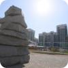 Памятник стройотрядам будет открыт в субботу