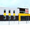 Подстанцию скорой помощи на улице Рябинина откроют 1 октября