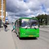 Трамвай на Широкую Речку и троллейбус по району: администрация опубликовала генплан до 2035 года