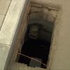 На проспекте Академика Сахарова пропали два десятка канализационных люков