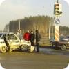Аварии на Де Геннина - Краснолесья