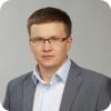 Смирнягин зарегистрирован в кандидаты