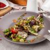 Вкусные блюда, шоу-программа, конкурсы и подарки в день рождения кафе «Печёрин дворик»