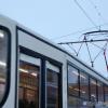 Трамвай в Академический обойдётся в 3,7 млрд рублей