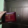 Более пяти миллионов рублей за коммунальные услуги задолжали академчане