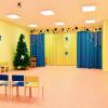 Новый детский сад на 300 мест в 26 квартале построит «Атомстройкомплекс»