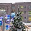 В 26 квартале открылся новый филиал детского сада № 43