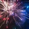 Сегодня в Преображенском парке отметят наступающий Новый год