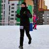 В январские праздники в районе пройдут эстафеты и Рождественский хоккейный турнир