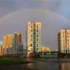 Компания «РСГ-Академическое» возглавила рейтинг застройщиков области по объёму ввода жилья за 2019