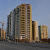 Объявлен тендер на строительство жилых зданий и обустройство паркинга в девятом квартале