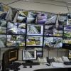 В жилые дома района начали внедрять интеллектуальную систему безопасности с распознаванием лиц