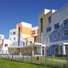 Школы Академического объявили об открытых вакансиях