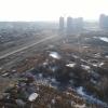 Тенистую улицу перекроют на 8 месяцев для строительства продолжения улицы Краснолесья
