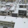 Школу № 181 закроют на ремонт ради строительства нового корпуса