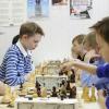 В школе № 16 пройдёт шахматный турнир, посвящённый Дню защитника Отечества