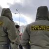 Отчёт о работе системы безопасности за февраль