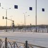В мэрии утвердили двухлетний план по строительству улиц в Академическом и на Широкой Речке