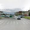Объявлены тендеры на строительство четырёх дорог в Академическом