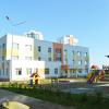Объявлен тендер на разработку проекта нового детского сада на улице Краснолесья