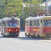 В Екатеринбурге пройдут общественные обсуждения по строительству трамвайной линии до Академического