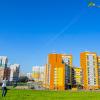Застройщик Академического объявил о продлении программы «Ипотека от 1,9 % на готовые квартиры»