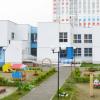 Уполномоченный по правам ребёнка предложил вернуться к ручной системе распределения мест в садиках