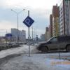 Квартальный Ленинского района отчитался о работе в Академическом, проделанной в марте