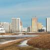 Жителей Екатеринбурга опросят о выделении Академического в отдельный район
