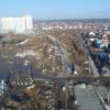 Депутаты попросили мэра ускорить строительство дороги до Широкой Речки
