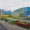 Школа № 16 вошла в ТОП-20 школ Уральского Федерального округа