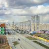 ГК «КОРТРОС» вошла в список системообразующих предприятий России