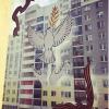 Мероприятия ко Дню Победы в Академическом пройдут в режиме онлайн