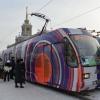 Мэрия подвела итоги общественных обсуждений по трамвайной линии в Академический