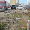 Квартальный Ленинского района отчитался о работе в Академическом, проделанной в мае