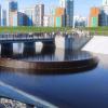 Депутаты Заксобрания утвердили итоги опроса о присвоении восьмому району названия «Академический»