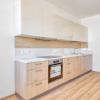 В Академическом начали продавать квартиры в новостройках с немецкими кухнями