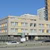 Александр Высокинский рассказал о строительстве поликлиники для взрослых в Академическом
