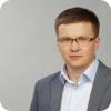 Смирнягин одержал победу на выборах