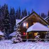 «Не нужно ждать Деда Мороза! Лучший подарок для вас уже готов»: под Екатеринбургом земельные участки продаются со скидкой до 50%