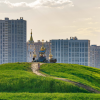 Голосуем за Преображенский парк — мэрия предлагает выбрать места для благоустройства в 2022 году