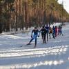 Лыжный спринт 2021: «Все соскучились по соревнованиям!»