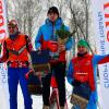 «Потребовался фотофиниш!»: итоги лыжного спринта в Академическом