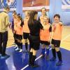 Футболистки из школы №23 стали лучшими в Свердловской области