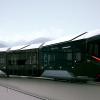 Трамвайные рельсы начнут строить уже в этом году