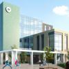 5-этажную школу построят в Академическом