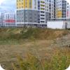 Началось строительство детского сада