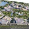В Академическом построят центр для подготовки IT-специалистов
