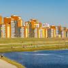 Стартовал конкурс на лучший ландшафтный проект Преображенского парка