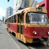 Для развития Академического реконструируют три улицы города